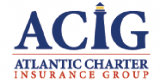 ACIG Atlantic Charter Insurance Group