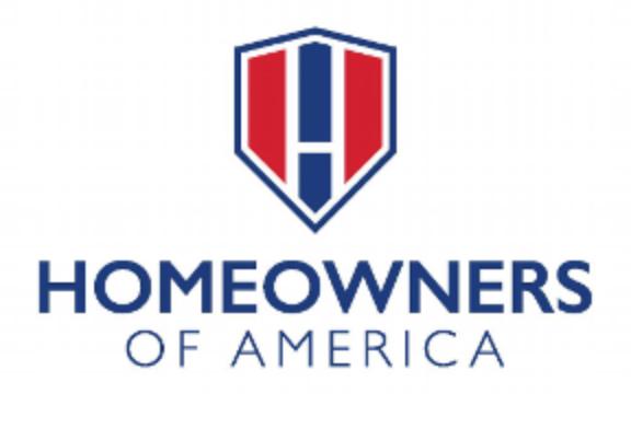 Homeowners of America